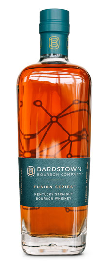 Bardstown Fusion Series #2